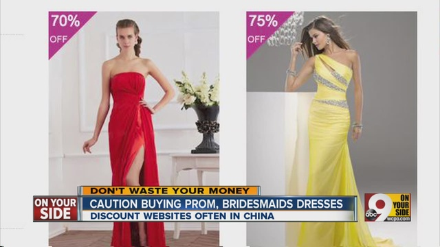 cheap online clothing stores buy used dresses online