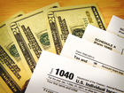 Tax preparer 'guarantees' come with catches