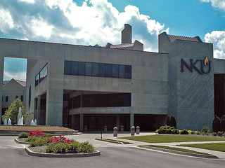 NKU stands to gain (and lose) in Bevin's budget