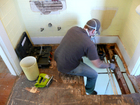 Biggest home improvement mistakes people make