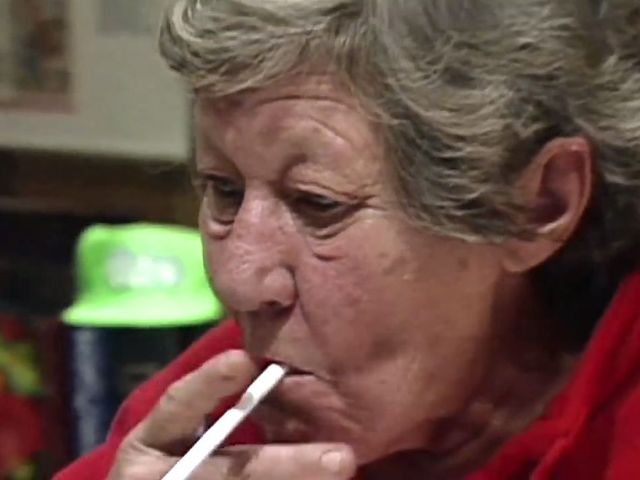 Marge Schott Marge Schott Former Reds owner39s racist comments