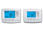 1 million thermostats recalled due to fire risk