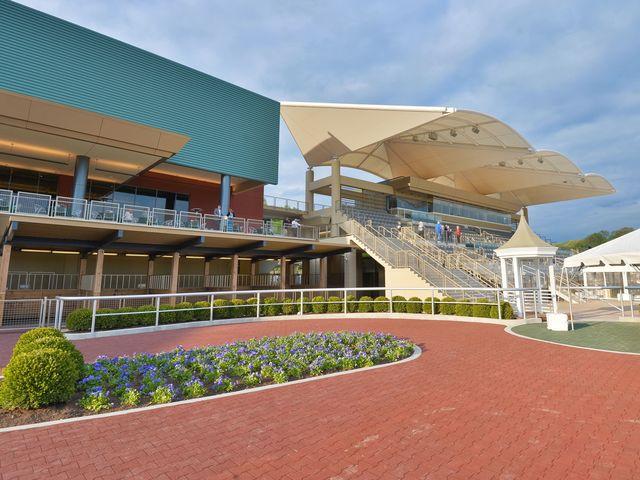 Revenue dips for cincinnati casinos in december but not for belterra insider story - Beeldterras ...