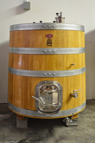 rivertown foeder