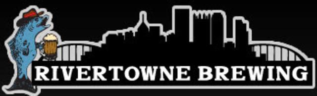 rivertowne logo
