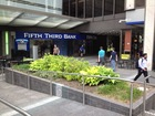 Fifth Third bets big on IT - but at what cost?