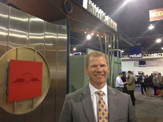 1,000 meetings lead to more Cincinnati retail