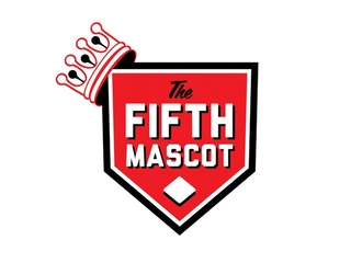 The Fifth Mascot: Embracing the rebuild