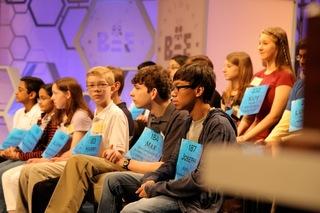 LIVE BLOG: 2015 Scripps Regional Spelling Bee