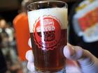 Raise a glass! Jungle Jim's beerfest turns 10