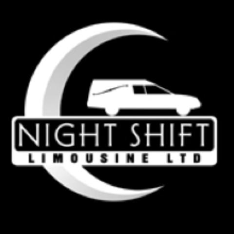 night shift limousine
