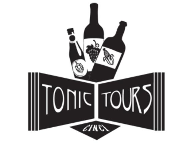 tonic tours