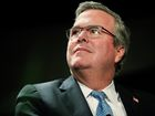 Jeb Bush to 'actively explore' run for president