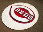 Reds finish spring season in Louisville, Dayton