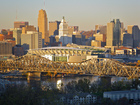 Ohio bridge named worst infrastructure in U.S.