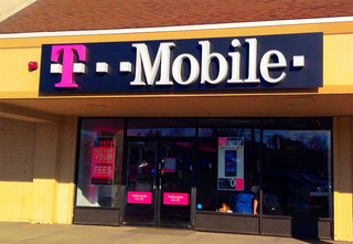 T-Mobile customer? They may owe you money