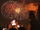 July Fourth can be a 'nightmare' for veterans