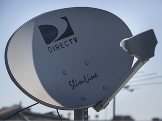 DirecTV customers claim promo deals end early
