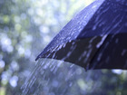 Morning rain likely on Tuesday