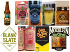 The best local summer beers to beat the heat