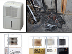 7 dangerous recalled products you may own