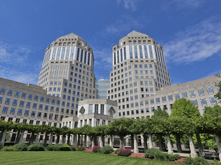 P&G beats 2Q profit forecasts
