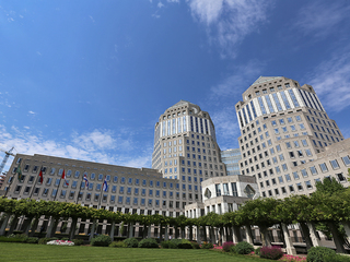 France fines P&G $189 million