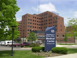 Cincy VA Medical Center workers to hold protest