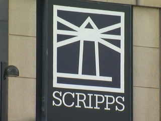 Scripps, Journal deal final Wednesday