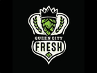 Queen City Fresh