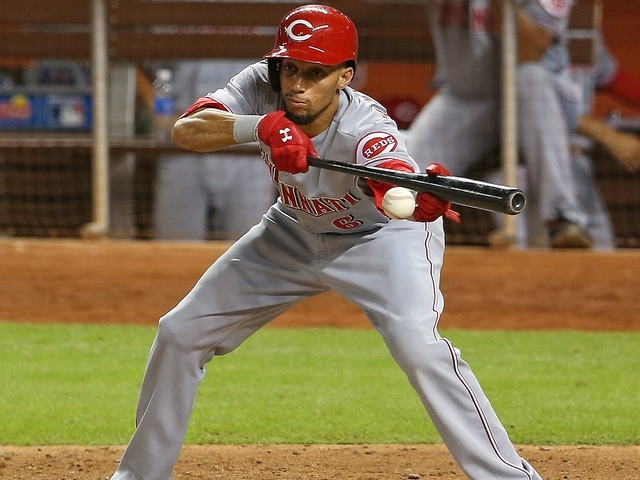 Wcpo-reds-billy-hamilton-bunting_1406945695157_7175753_ver1.0_640_480