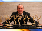 WCPO takes home 11 regional Emmy Awards