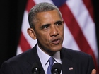 Obama to nominate Scalia successor 'in due time'