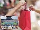 Covington pop-up shop pushes 'shop local' ideal
