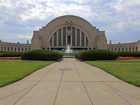 Questions remain for Issue 8 Union Terminal plan