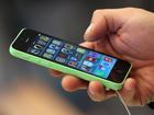 Mason HS bomb threat prompts Yik Yak app ban