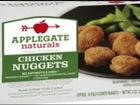 Perdue recalls 15K lbs of frozen chicken nuggets