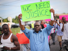 Media: Ferguson, Mo. grand jury report at 9 p.m.