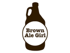 Brown Ale Girl