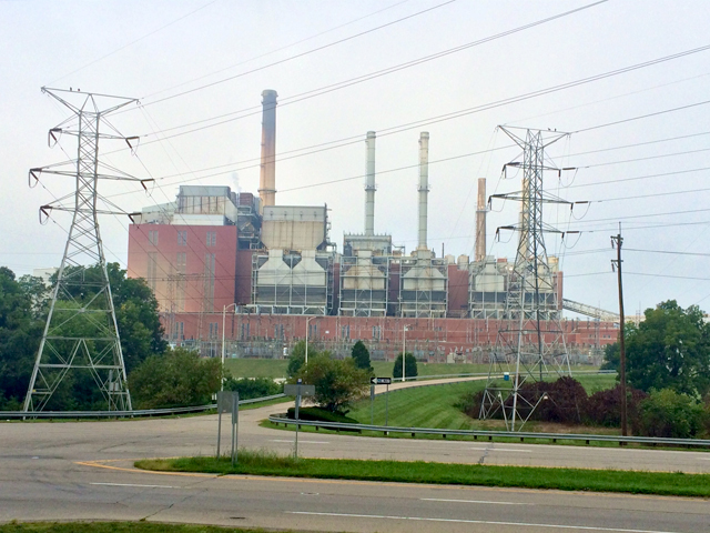 UPDATE: Where are Duke Energy settlement checks?