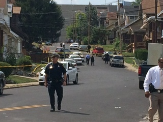 2 dead after retaliation shooting in Avondale