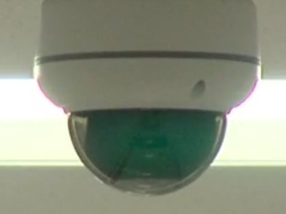 Who's watching you on downtown's security cams?