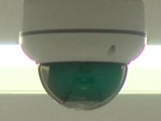 Cheektowaga launches security camera registry