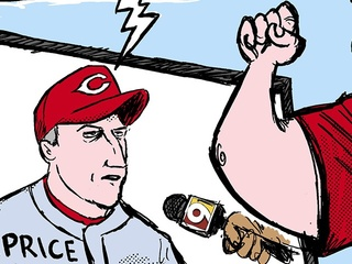 This is how Reds fans feel