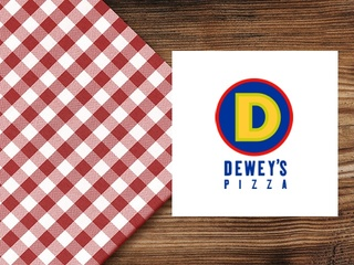 Dewey's gets its mojo on with Cuban pizza