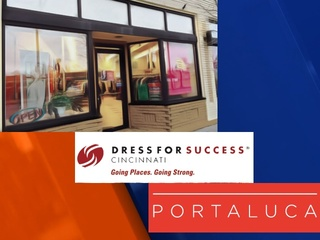 Fall outfit for $50 or less? Portaluca delivers