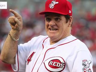 Report: Pete Rose to join FOX, FOX Sports 1