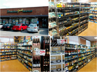 Country Fresh Market goes craft with bottle shop