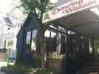 Popular sushi restaurant Dancing Wasabi closed