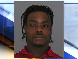 Police ID Walnut Hills homicide victim